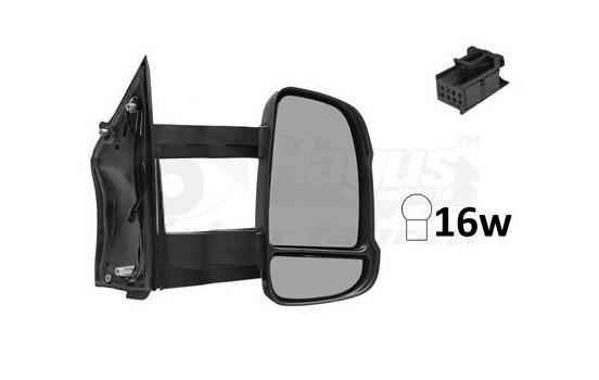 Backspegel 1651822 Hagus