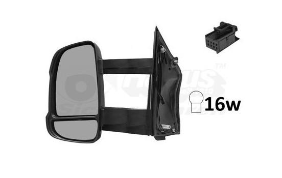 Backspegel 1651827 Hagus