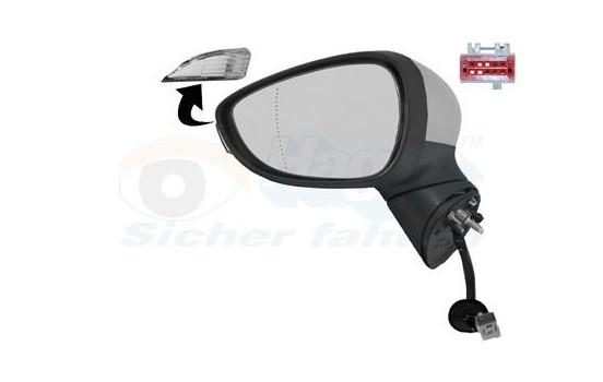 Backspegel 1808817 Hagus