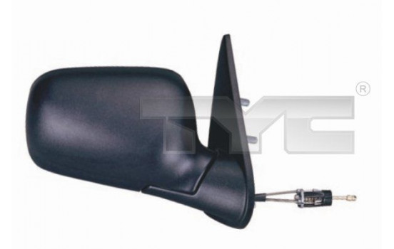 Backspegel 332-0003 TYC