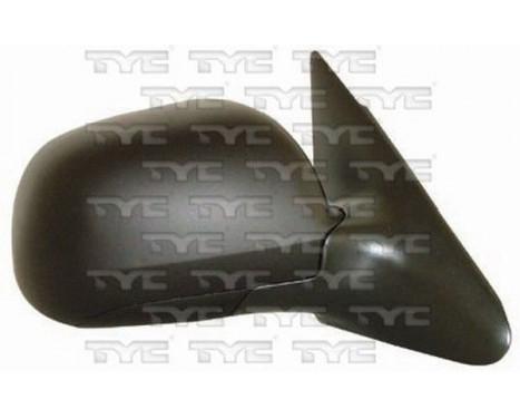 Backspegel 332-0011 TYC