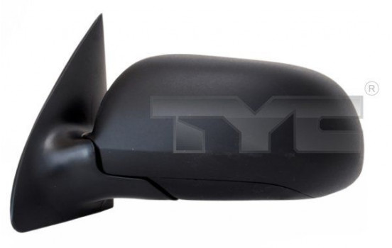 Backspegel 332-0016 TYC