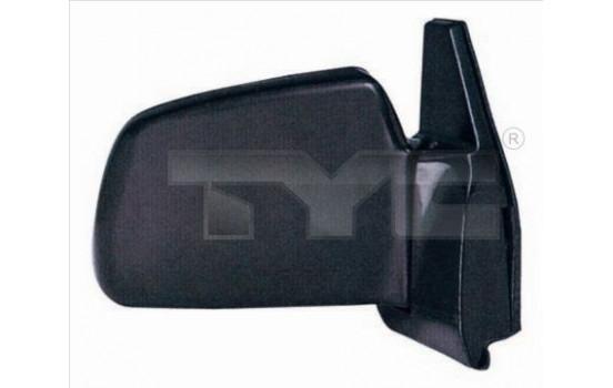 Backspegel 335-0005 TYC