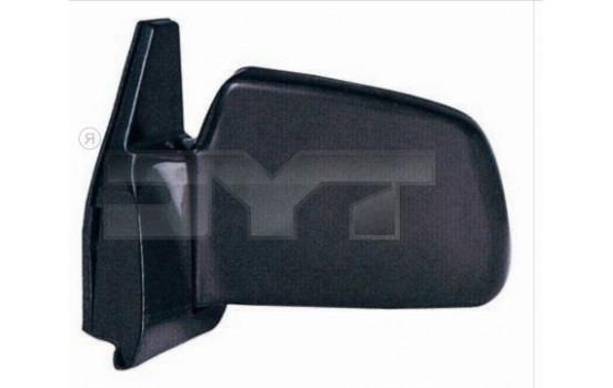 Backspegel 335-0006 TYC