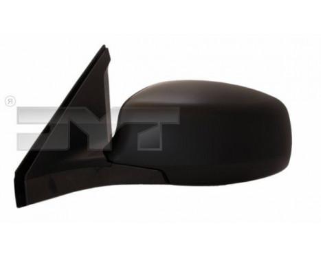 Backspegel 335-0010 TYC