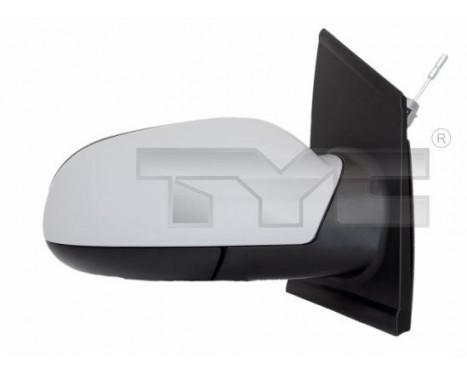 Backspegel 337-0153 TYC