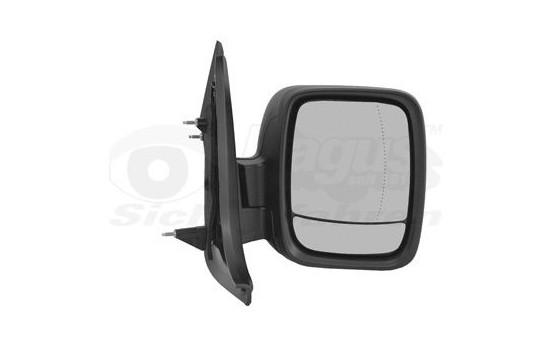 Backspegel 3891802 Van Wezel