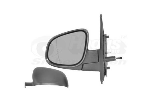 Backspegel 4412803 Hagus
