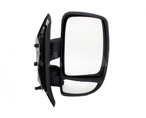 Utv.spegel