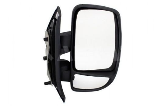 Utv.spegel 9202905 Alkar