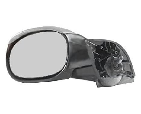 Utv.spegel * HAGUS * 0925813 Van Wezel