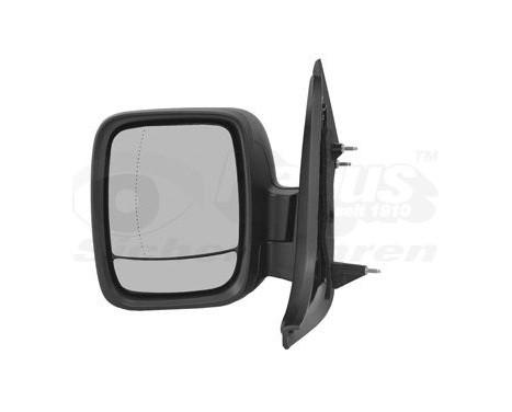 Utv.spegel * HAGUS *
