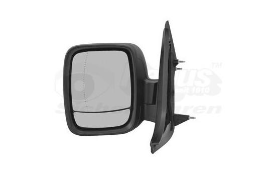 Utv.spegel * HAGUS * 3891801 Van Wezel
