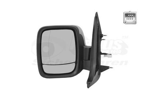 Utv.spegel * HAGUS * 3891817 Van Wezel