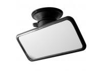 Spegel med sugkoppen RV34