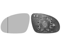 Spegelglas, ytterspegel HAGUS 5895837