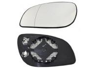 Spegelglas, yttre spegel HAGUS 3768837