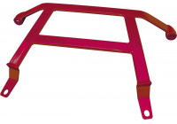Cross-Bar stabilisator Bridge Honda Civic 1992-2000