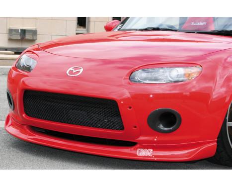 Charge hastighet broms ledningar Mazda MX-5 NC 11 / 202005- (FRP)