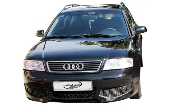 Dietrich Stötfångare Audi A6 1994-2001