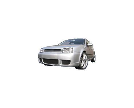 Dietrich Stötfångare Volkswagen Golf IV 1998-2003, bild 2
