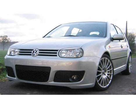 Dietrich Stötfångare Volkswagen Golf IV 1998-2003