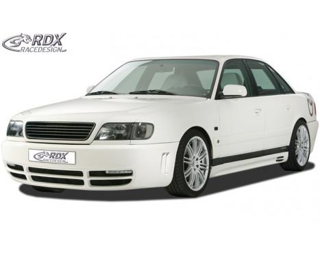Främre stötfångare Audi 100 / A6 C4 'S-Edition