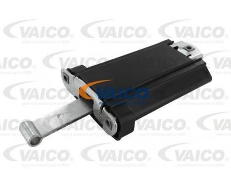 Dörrhållare Original VAICO Quality