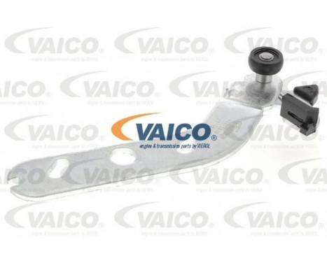 Rullstyrning, skjutdörr Original VAICO Quality, bild 2