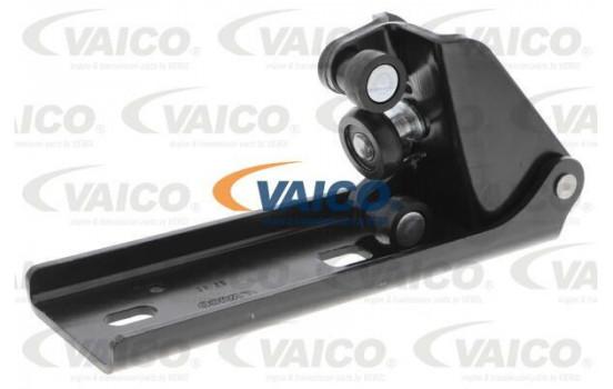 Rullstyrning, skjutdörr Original VAICO Quality