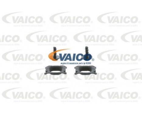 Fot, huvudstrålkastare Original VAICO Quality, bild 2