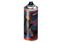 Autostyle Tail Spray - svart - 400ml
