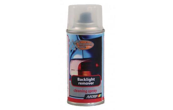 Motip Tuning Linje Bakre Spray Remover - 150ml
