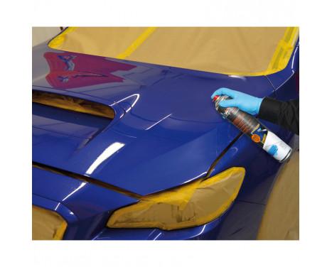 Foliatec Car Body Spray Film (Film Injection) Pre-Cleaner Spray - 1x750ml, bild 2