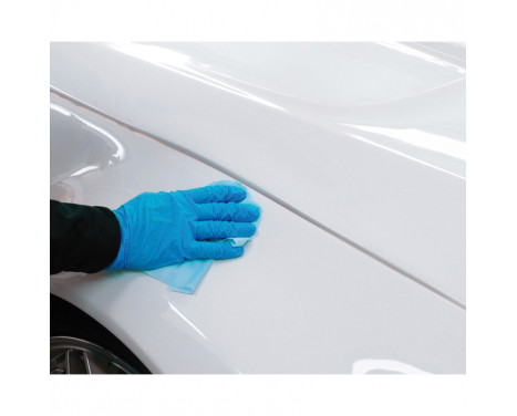 Foliatec Car Body Spray Film Pre-cleaner Spray - 1x750ml, bild 3