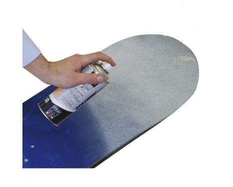 Foliatec Spray Film (Film Injection) NEON 2-Piece Set - blå 1x400ml + baslager 1x400ml, bild 5