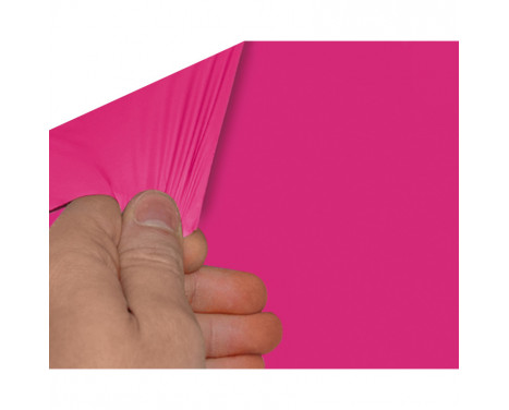 Foliatec Spray Film (Film Spray) Set - rosa glänsande 2x400ml, bild 5