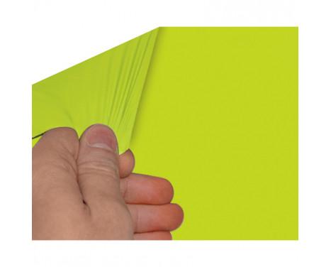 Foliatec Spray Film Set - giftgrön blank - 2x400ml, bild 4