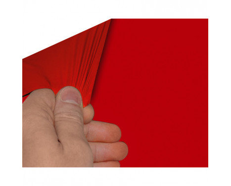 Foliatec Spray Film Set - röd blank - 2x400ml, bild 5