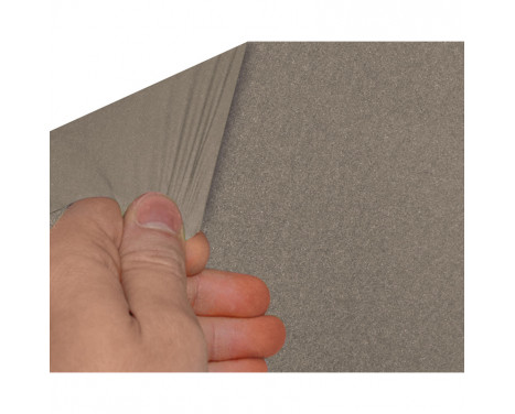 Foliatec Spray Film (Sprayfolie) - brons metallic matt - 400 ml, bild 4