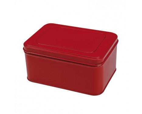 Foliatec Spray Film (Sprayfolie) - röd glansig - 150 ml, bild 4