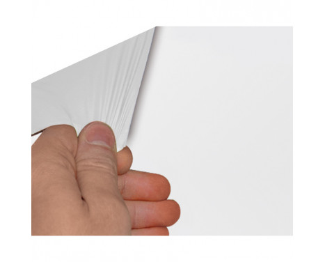 Foliatec Spray Film (Sprayfolie) - vit blank - 150 ml, bild 2