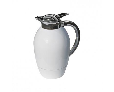 Foliatec Spray Film (Sprayfolie) - vit blank - 400 ml, bild 3