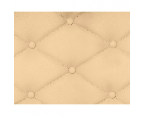 Foliatec Interior Color Spray - beige matt - 400ml, bild 3