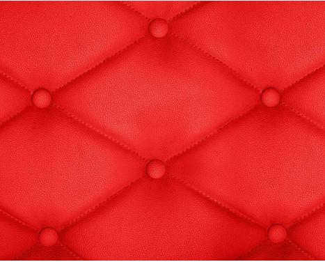 Foliatec Interior Color Spray - röd - 400ml, bild 3