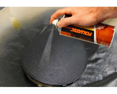 Foliatec Interior Color Spray Sealer - transparent glans - 400 ml, bild 3