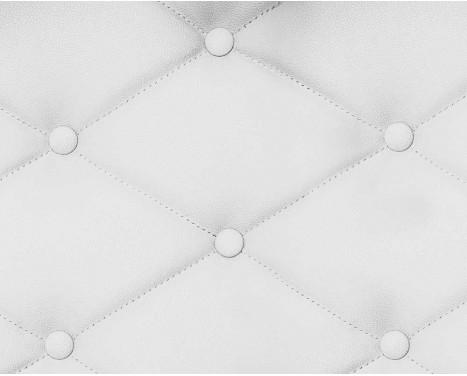 Foliatec Interior Color Spray - vit - 400 ml, bild 4
