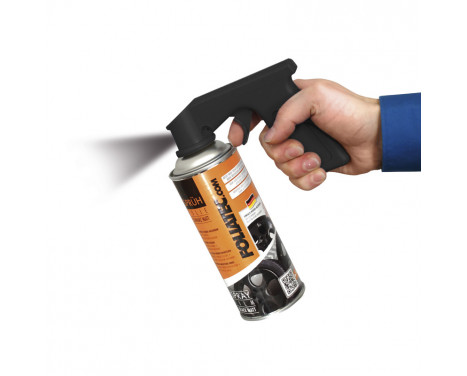 Foliatec Spray Film (Spray Folie) - Gun, bild 2