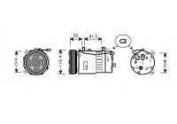 Airco Compressor