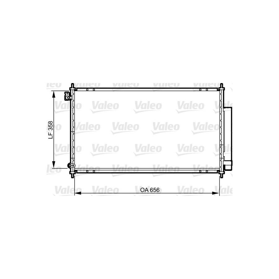 Condensor Airconditioning Airco K24a3 Ecu Wiring Diagram